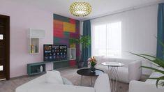 Livinguri Interior Design, Furniture, Home Decor, Nest Design, Decoration Home, Home Interior Design, Room Decor, Interior Designing, Home Furnishings