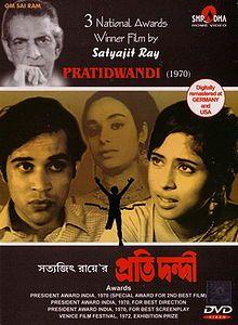 Satyajit Ray, 1970, Bengali