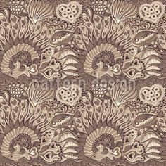 High-quality Vector Pattern Designs designed by Irina Timofeeva. Download on patterndesigns.com