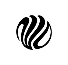 Hot Air In this Archive piece Chris Moorby extolls the virtues of the World Dryer Corporation's logo, a marque which is all too often overlooked, but that's nothing short of brilliant.