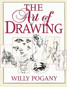 ISSUU - The art of drawing willy pogany by Sara García