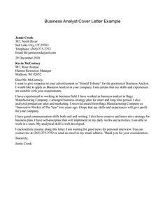 Cover Letter Carpenter Apprentice | Creative Resume Design Templates ...