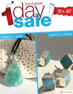 Today Only! 15% OFF this item. Follow us on Pinterest to be the first to see our…