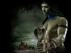 Karan Johar takes on his next inspired by The Immortals of Meluha!