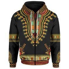 JUFAH Flenence Vibrant look Black Shearling Fur biker designer Real Leather Jacket for Women