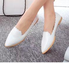 lowest price 6b598 a5426 Encontrar Más Moda Mujer Sneakers Información acerca de Envío gratis! la  nueva…