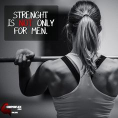 What do you think? #postworkout #gym #fitness #strengh https://www.corposflex.com/en/dymatize-nutrition-iso-100-whey-protein-isolate-5-lbs