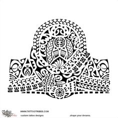 TATTOO TRIBES: Tattoo of Hui, Meeting, together tattoo,seaturtle tripletwist frangipani plumeria tattoo - royaty-free tribal tattoos with meaning Maori Tattoos, Tribal Arm Tattoos, Maori Tattoo Designs, Marquesan Tattoos, Star Tattoos, New Tattoos, Polynesian Tattoos, Teacher Tattoos, Skyrim Tattoo