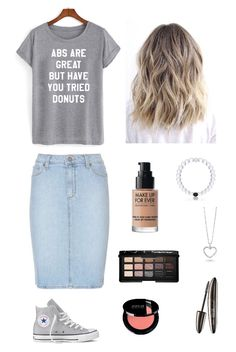Casual Modest fashion - Casual outfit - modest outfit- Cute Outfit - Modest is hottest - Cute