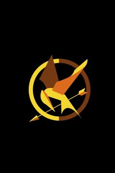 The Hunger Games is the best story that anyone has EVER written