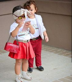 Get a fantastic collection of babies and kids fashion that inc… – Cute Adorable Baby Outfits Cute Toddler Girl Clothes, Toddler Girl Outfits, Cute Baby Girl, Toddler Toys, Baby Toys, Baby Girls, Cute Kids Fashion, Baby Girl Fashion, Toddler Fashion