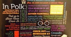 50+ things to do in Lakeland, FL (polk)