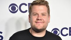Is James Corden trying to usurp Ryan Seacrest as the busiest man in showbiz? Ryan Seacrest, Jason Wu, Business, Snapchat, Space, Twitter, Floor Space, Store, Business Illustration