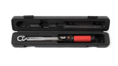 When it come down to buying the best torque wrench to get your project finished you can not skimp on accuracy and durability. Torque Wrench, Things To Come, Good Things, Are You The One, Finding Yourself, Popular, Tools, News, Car