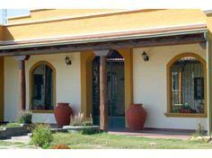 casas de campo coloniales - Buscar con Google