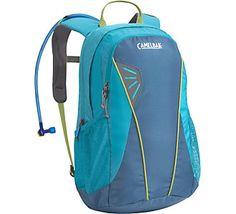 CamelBak Women's Day Star Hydration Backpack | Scheels