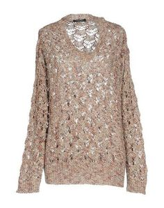 ROBERTO COLLINA Sweater. #robertocollina #cloth #