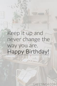 Looking for original birthday wishes? We collected over original short wishes for birthday, to help y. Happy Birthday Wishes Bestfriend, Short Birthday Wishes, Happy Birthday Quotes For Friends, Happy Birthday Wishes Cards, Happy Birthday Images, 22 Birthday, Husband Birthday, Birthday Greetings, Birthday Cards