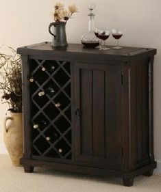 sheesham wood wine cabinet rack bar furniture manufacrurer exporter table stools