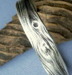 faux bois bracelet #safavieh