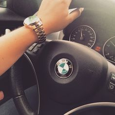 Michael Kors Watch, Bmw, Sexy, Accessories, Cars, Fashion, Pictures, Love, Moda