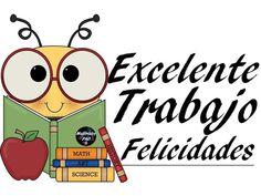 Science Biology, Science Art, Spanish Immersion, Teacher Stickers, Pin On, Good Job, Learn English, Curriculum, Emoji