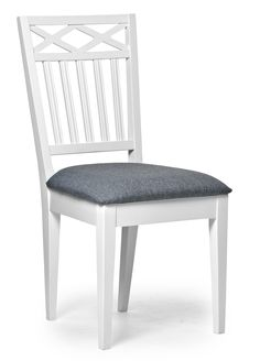 1000 images about till hemmet on pinterest inredning for Louis ghost chair ikea