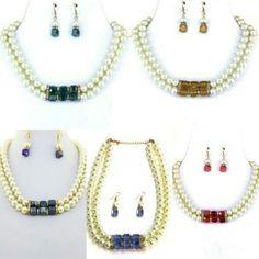 Preal Ala cart RnJ Accessories Boutique