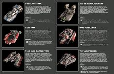 D&d Star Wars, Star Wars Ships, Star Wars Rebels, Sw Rebels, Star Wars Spaceships, Image New, Star Wars Design, Star Wars Vehicles, Future Weapons