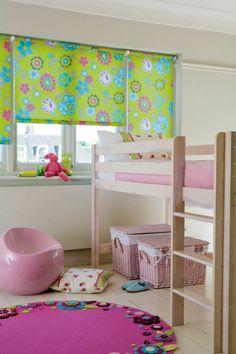 1000 bilder zu curtains auf pinterest zara home. Black Bedroom Furniture Sets. Home Design Ideas