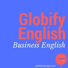 What if you could say what you want in English? English Tips, English Study, Learn English, Learning, Business, Learning English, Studying, Teaching, Business Illustration