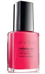 Welcome to AVON - the official site of AVON Products, Inc. Great Deals on EVERY ITEM !!!!  Visit My website for details www.moderndomainsales.com | #nails #polish