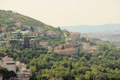 FOTOĞRAF:TAHİRE.Ö-TOPHANE-BURSA&-26.05.2016-perşembe-