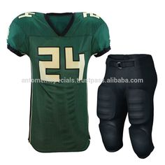 289de846e 9 Best American Football Uniform images