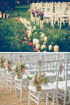 Dress Up Your Entire Wedding Celebration Decorations By Using One Of These Charming Wedding Decor Creative Ideas. Many Of Our Wedding Decor Techniques And Inspirations Are Supposed To Be Practical Together With Decorating.