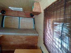 furgo camper.jpg