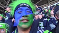 Seahawks Sweep 49ers (Norb-Cam Game#14)