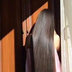 Leave a like❤#hairstyles #hairgoals #haircolor #hairtutorial #haircut #hairstylist #hairinspo #hairvideo #hairextensions #longhair #longhairdontcare #longhairstyles #longhairgoals #longhairsociety #mysuperlonghair #longhairgirl #longhairlove #hairfeed #hairfetish #hairjob #hairplayvideo #hairplay #hairmodel #longhairmodel #likespam