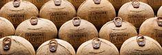 Eau de coco bio Genuine Coconut