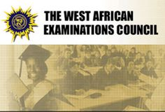 How To Check 2017 WAEC May/June Result Online  http://ift.tt/2uB7NeP