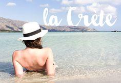 introcrete Blog Voyage, Panama Hat, Moment, Places, Travel, Trips, Europe, Explore, Viajes
