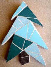 blue-christmas-tree.jpg (169×223)