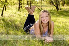 Rockwall & Dallas Portrait Photographer, Senior Photographer, Senior Poses, Senior Girl Photography, Senior Photography, Rowlett High School, Rowlett Senior Photographer