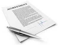 AGREEMENTS  More, http://advocateselvakumar.blogspot.in/2015/09/agreements.html
