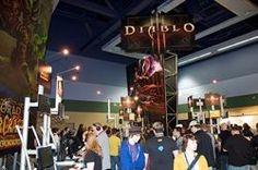 Cuatro jugadores de Diablo III se proponen jugar 11 días seguidos   http://www.europapress.es/portaltic/videojuegos/noticia-cuatro-jugadores-diablo-iii-proponen-jugar-11-dias-seguidos-20120515093017.html