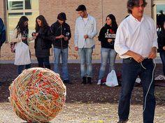 Conferencia Escuela de Arquitectura de Toledo EAUCLM | Fernando Clavería