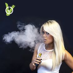 Lindsey came by for a shoot, and we are very grateful she did #vporflas #kayfu #goodcleanvapes #doyouevenvapebro #vapegirls #girlswhovape #vapechicks #vapebabes #models #promomodels