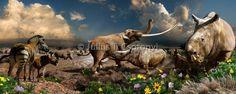 Miocene_Hipparion_Csotonyi3.jpg 1,000×400 pixels