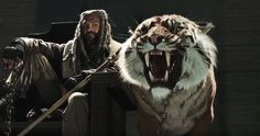 This is The Walking Dead Season 7 Trailer You've Been Waiting For - http://www.entertainmentbuddha.com/this-is-the-walking-dead-season-7-trailer-youve-been-waiting-for/