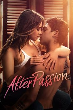 Directed by Jenny Gage. With Josephine Langford, Hero Fiennes Tiffin, Khadijha Red Thunder, Dylan Arnold. A young woman falls for a guy with a dark secret and the two embark on a rocky relationship. Based on the novel by Anna Todd. Selma Blair, Jennifer Beals, Movies 2019, Comedy Movies, Romance Movies, Drama Movies, Peter Gallagher, Toy Story, Peliculas Online Hd